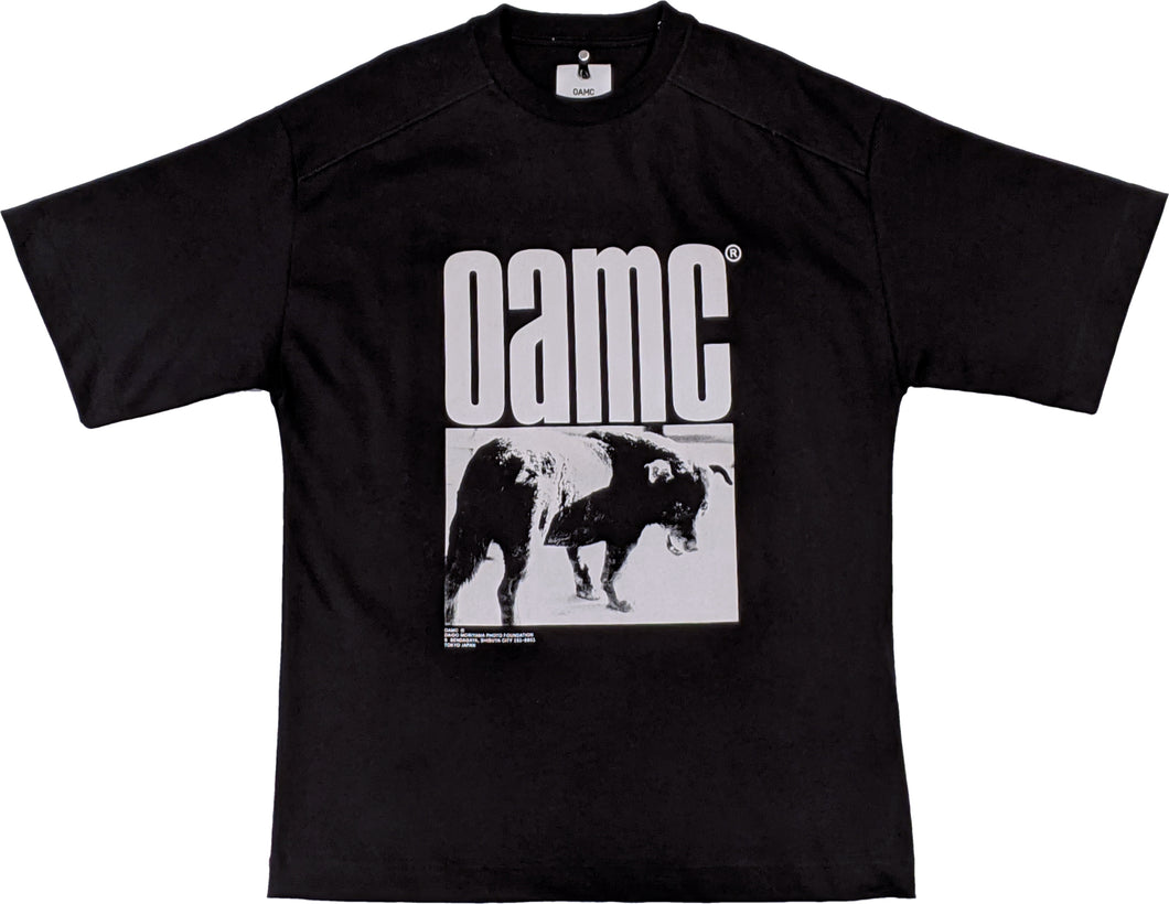 Daido Tshirt Dog Jersey Knitted