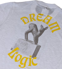 Load image into Gallery viewer, Dream Logic Tshirt
