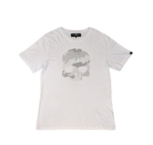 Load image into Gallery viewer, Reflex Skull Tee