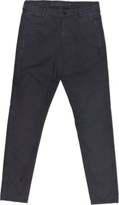 Funzionale Trousers
