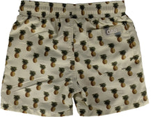 Load image into Gallery viewer, Kids Riviera Swim Shorts
