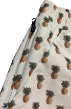 Load image into Gallery viewer, Riviera Swim Shorts- Pina Colada