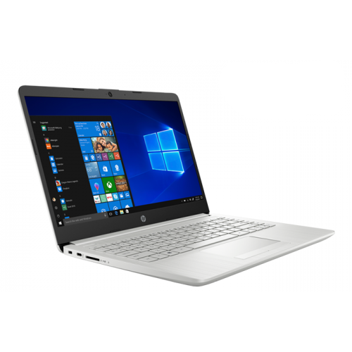 HP Laptop 14s-cf3043TU