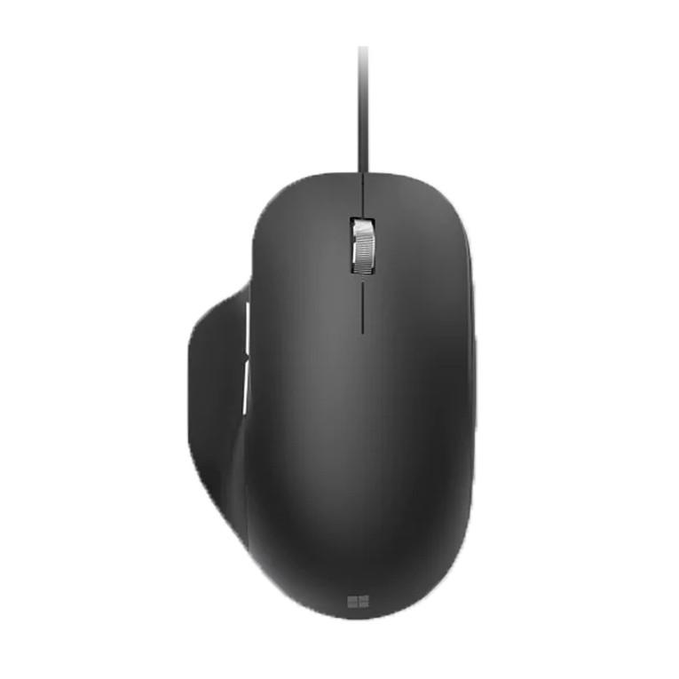 MICROSOFT ERGONOMIC MOUSE USB XZ/ZH/KO/TH HDW