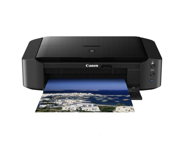 Canon Pixma iP8770 Inkjet Single Function Printers