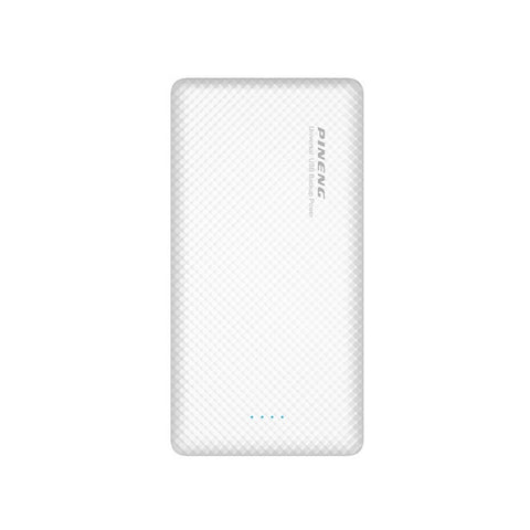 Pineng PN958 10000mAh Power Bank