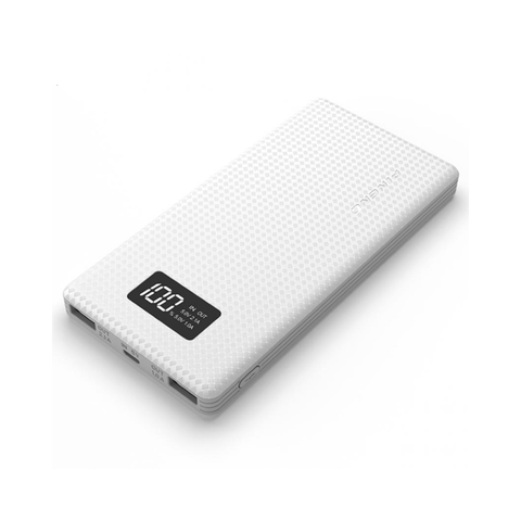 Pineng PN963 10000mAh Dual Port Power Bank