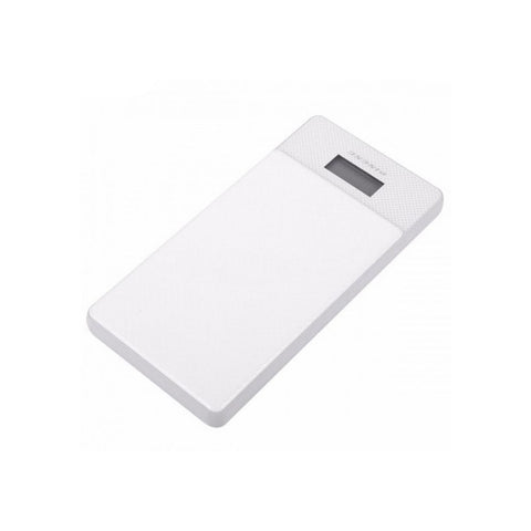 Pineng PN993 10000mAh Quick Charge 3.0 Power Bank