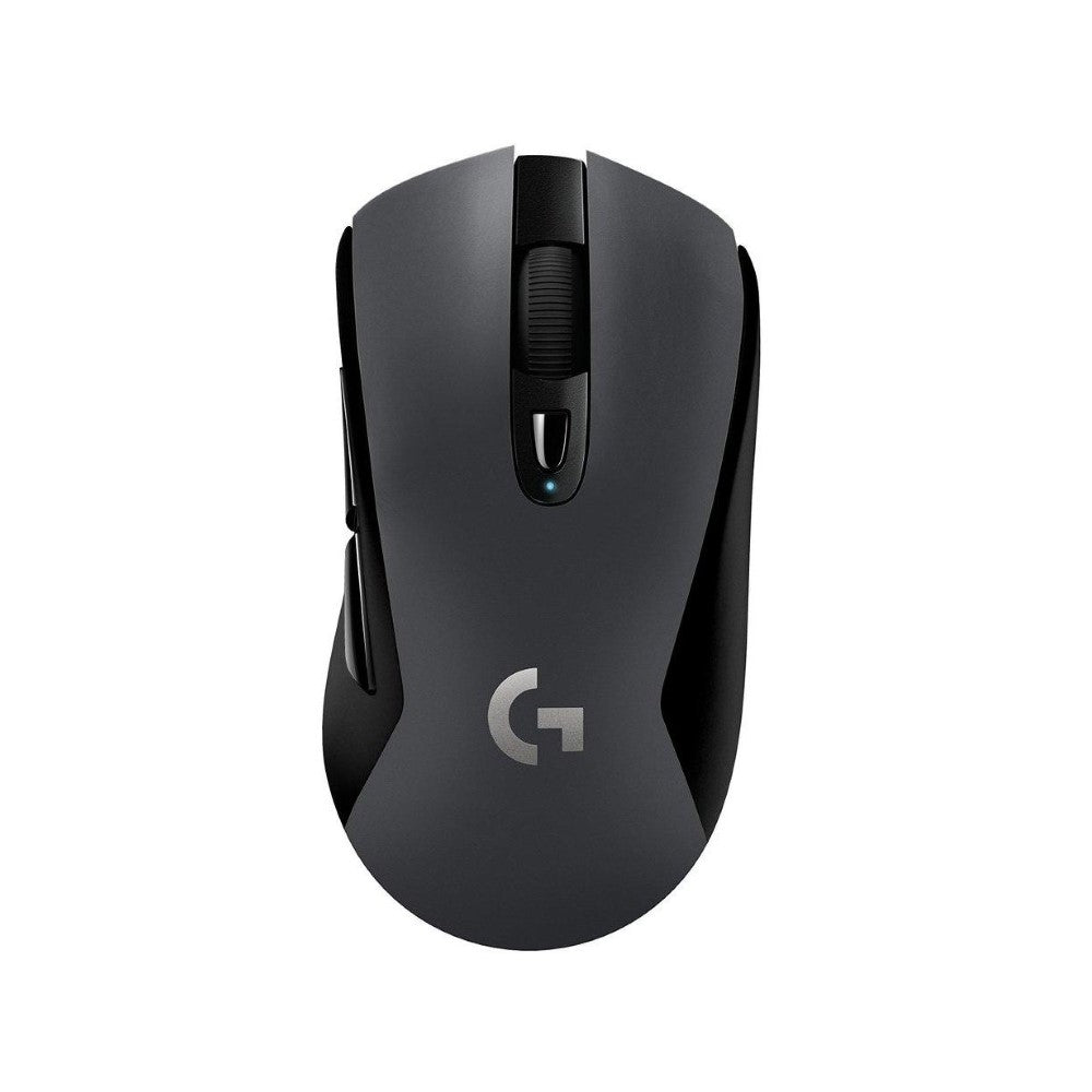 Logitech G Series G603 Lightspeed Wireless Gaming Mouse