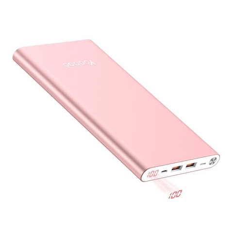 Yoobao A2 Power Bank 20000mAh