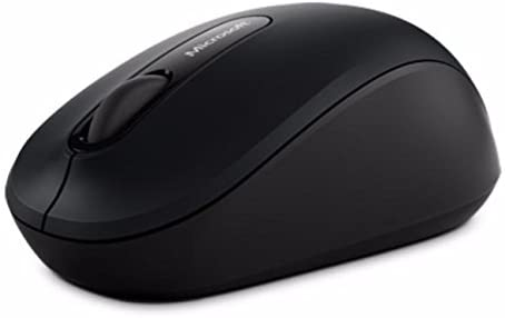 MICROSOFT PN7-00005 Bluetooth Mobile Mouse 3600