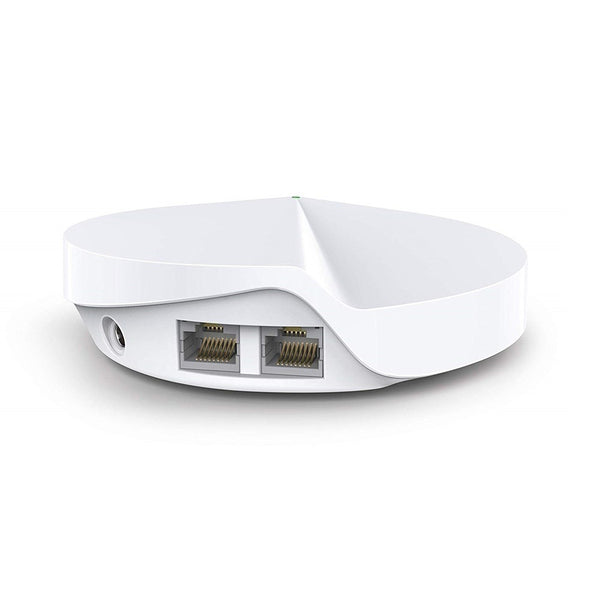 TP-Link Deco M5 Whole-Home WiFi System – AC1300
