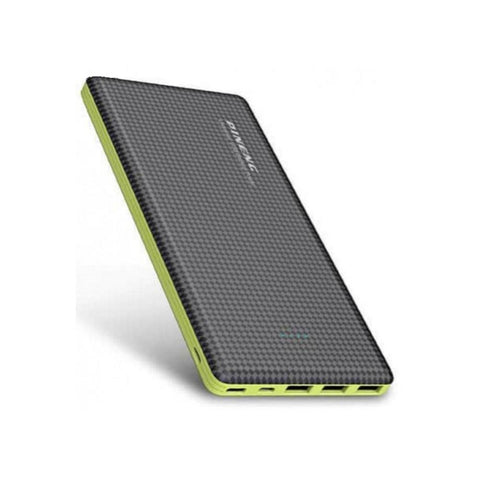 Pineng PN917 20000mAh Power Bank
