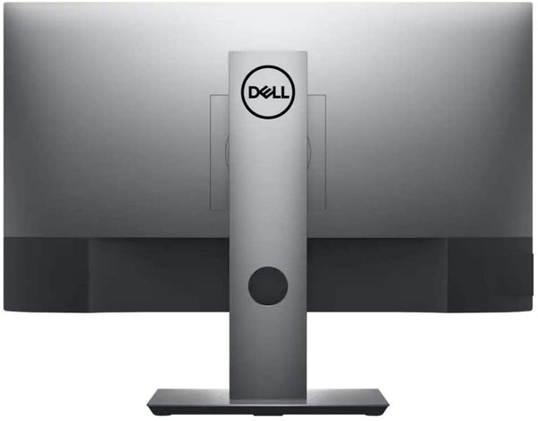 "Dell 25""U2520D - USB C Monitor"