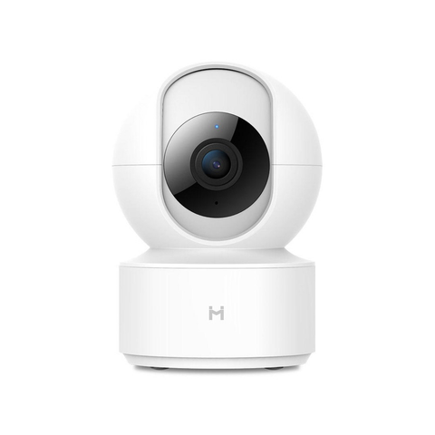 XIAOMI YI MIJIA Home Camera 1080P / 360 Coverage / 111 Wide Angle / Infared Night Vision / TV83WH