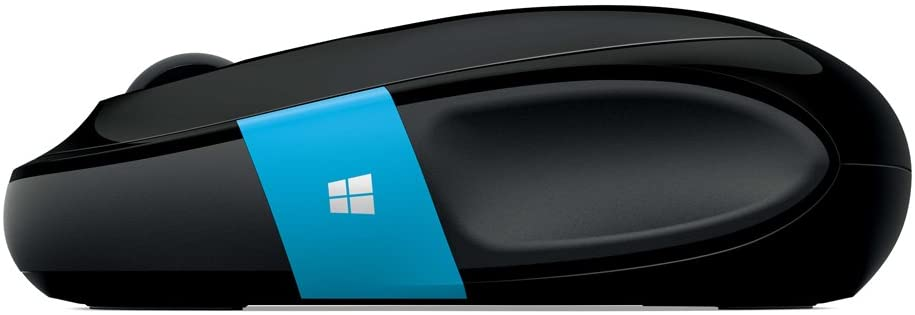 Microsoft L2 Sculpt Comfort Mouse Win7/8 Bluetooth