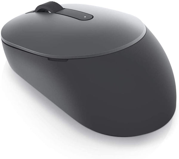 Dell Mobile Wireless Mouse MS3320W - Titan Gray