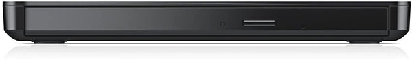 Dell External USB Slim DVD +/-RW Optical Drive- DW316