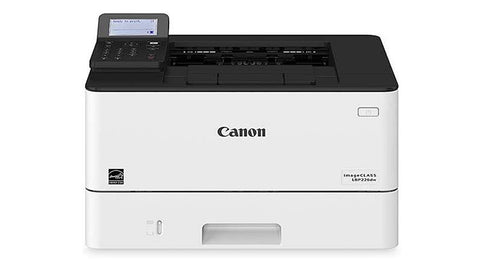 Canon LBP226dw Monochrome A4 (Network Printer)