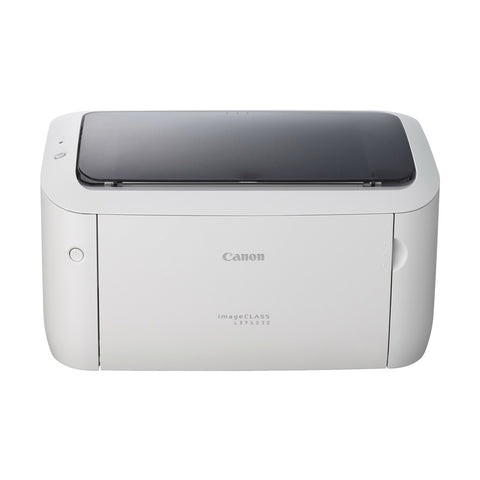 Canon LBP6030 Monochrome A4 Laser Beam Printer