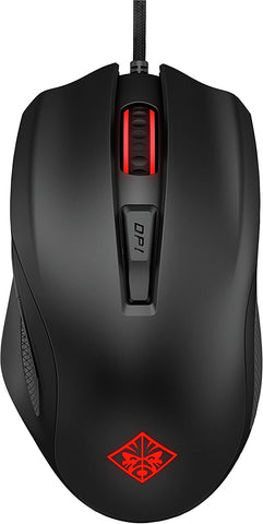 OMEN by HP Mouse 600 - A/P