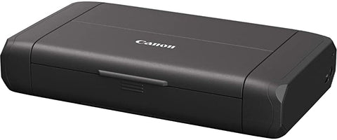Canon Pixma TR150 (With Battery) Inkjet Single Function Printers