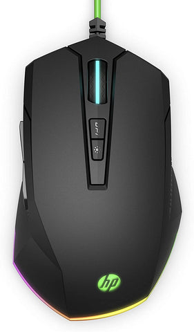 HP Pav Gaming Mouse 200 A/P