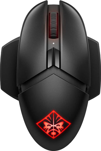 HP OMEN Wireless Mouse A/P
