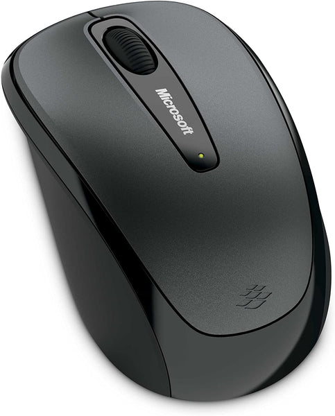 Wireless Mobile Mouse3500 Mac/Win USB Port
