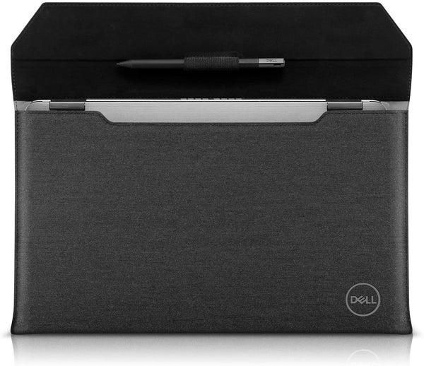Dell Premier Sleeve 14 – Fits for Latitude 7400 2-in-1 (PE1420V)
