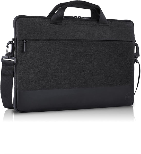 Dell Professional Sleeve 15 - S&P