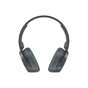 Skullcandy Riff Wireless On-Ear Headset