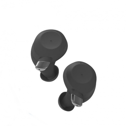 Sudio FEM In-ear True Wireless Earbuds / IPX 5 (splash/rain/sweat proof)