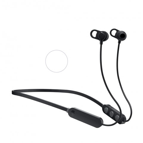 Skullcandy Jib+ In-Ear Wireless Earphone