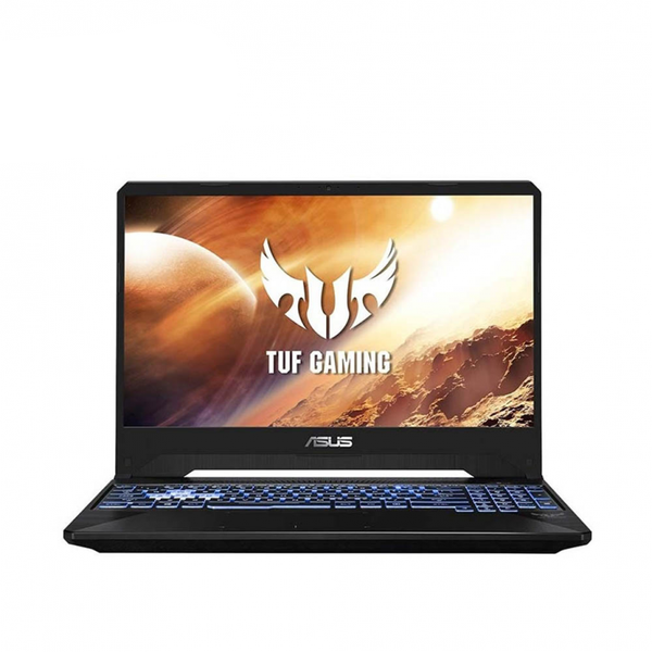 Asus Gaming TUF FX505D-VAL184T/AMD Ryzen 7-3750H 2.30~4.00GHz/8GB DDR4/512GB SSD/15.6″FHD 120Hz/NVD RTX2060 6GB GDDR5/Windows 10