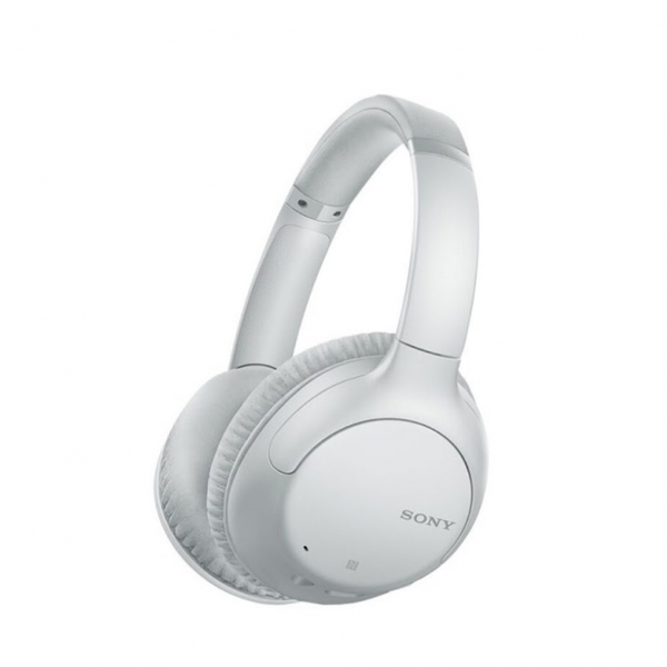 Sony WH-CH710N Wireless Noise Cancelling Around-Ear Headphones