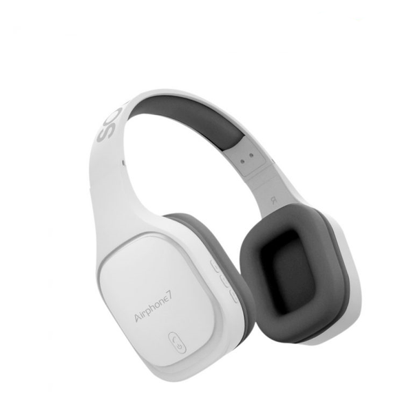 Sonic Gear Airphone 7 Bluetooth Wireless Headset