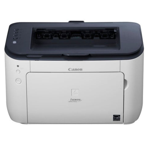 Canon LBP2900 Monochrome A4 Laser Beam Printer