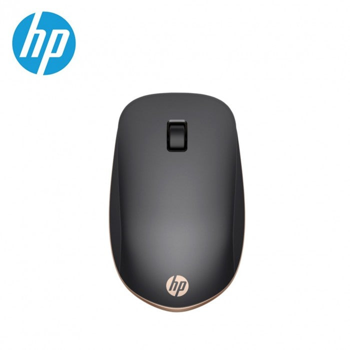 HP Z5000 Silver BT Mouse A/P *New