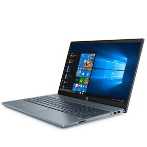 HP Pavilion Laptop 15-cs3134TX