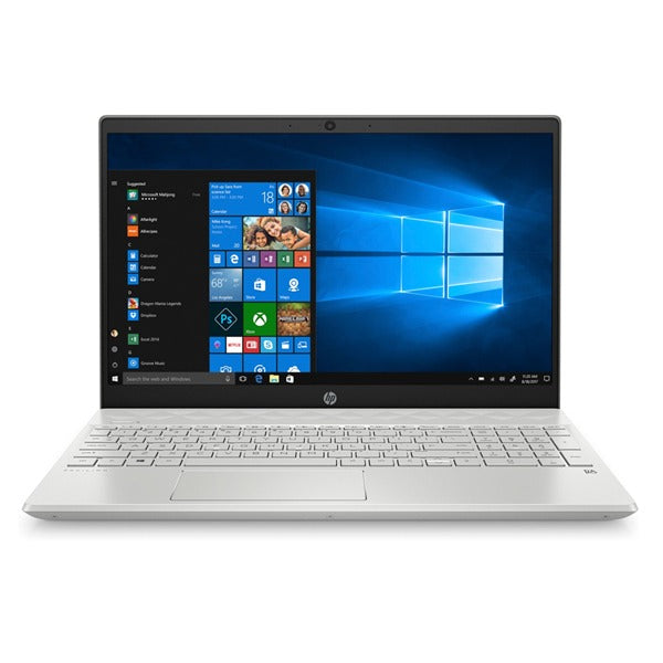 HP Pavilion Laptop 15-cs3136TX