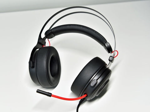 OMEN by HP Headset 800 - A/P