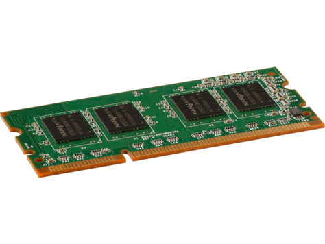 HP 2 GB x32 144-pin (800 MHz) DDR3 SODIMM
