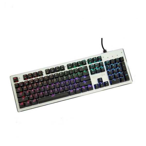 Imperion TROOPER 10 Gaming Keyboard