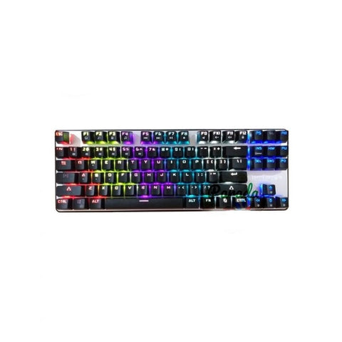 Imperion TROOPER 7 Gaming Keyboard