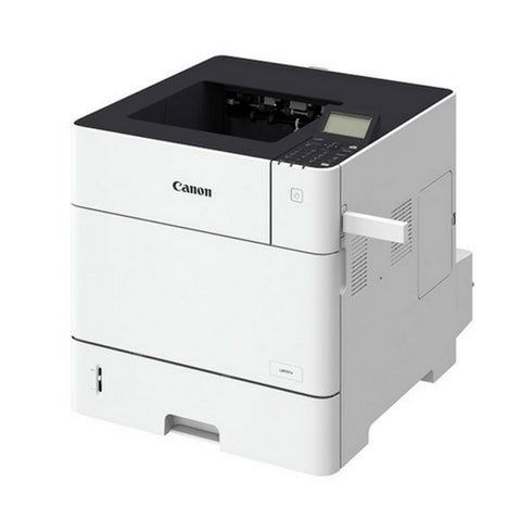 Canon LBP351x Monochrome A4 (Network Printer)