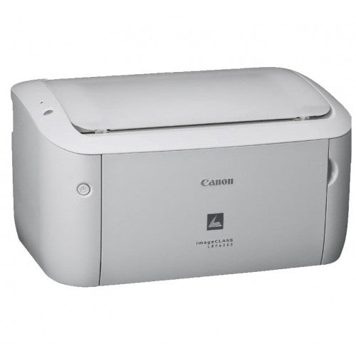 Canon LBP6030w Monochrome A4 Laser Beam Printer