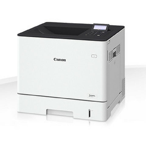 Canon LBP712Cx Colour A4 Laser Beam Printer