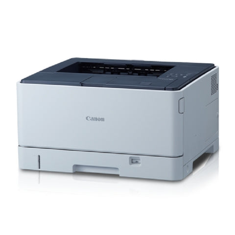 Canon LBP8100n Monochrome A3 Laser Beam Printer