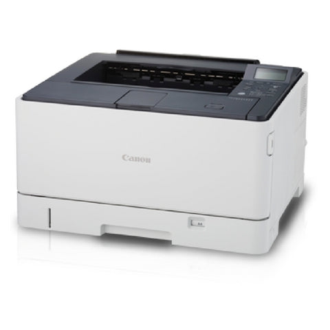 Canon LBP8780x Monochrome A3 Laser Beam Printer